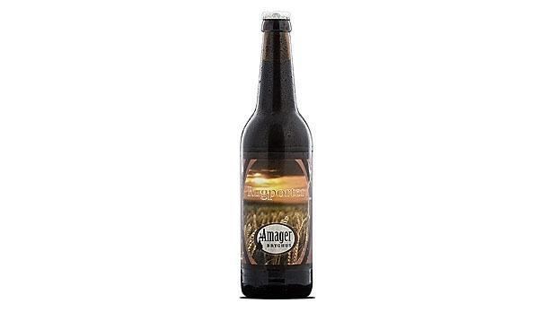 "<p><b>Brewer:</b> Amager Bryghus</p><p><b>Style:</b> Baltic Porter</p><p>Rye malt lends spiciness and dry feel to this savory porter from Denmark's Amager, whose forte is big, aggressively flavored ales and lagers. The nose is all spice and rum, while the palate is mellow and thick like dark, amber-hued honey or sweet sorghum molasses. While not an entry-level beer by any means, it's relatively approachable for experienced and adventurous beer geeks.</p><p><i>(Photo Courtesy of Amager Bryghus)</i></p><p><a href=""http://www.mensjournal.com/expert-advice/the-7-best-single-malt-scotch-whiskys-for-50-or-less-20150826?utm_source=yahoofood&utm_medium=referral&utm_campaign=portersworld"" rel=""nofollow noopener"" target=""_blank"" data-ylk=""slk:Related: The 7 Best Single-Malt Scotch Whiskys for $50 or Less"" class=""link rapid-noclick-resp""><b>Related: <i>The 7 Best Single-Malt Scotch Whiskys for $50 or Less</i></b></a></p>"