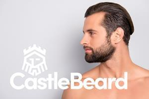 A Potent Beard Oil Made up of Organic Oils to Offer Smooth and Nourished Beard