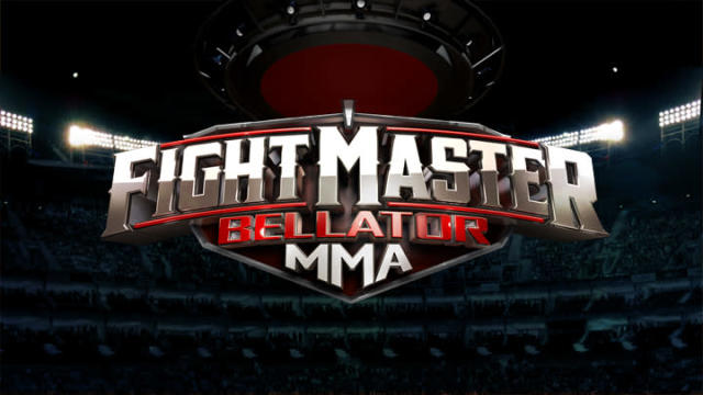 Fight Master: Bellator MMA TV Ratings See 26-Percent Increase in Week Two