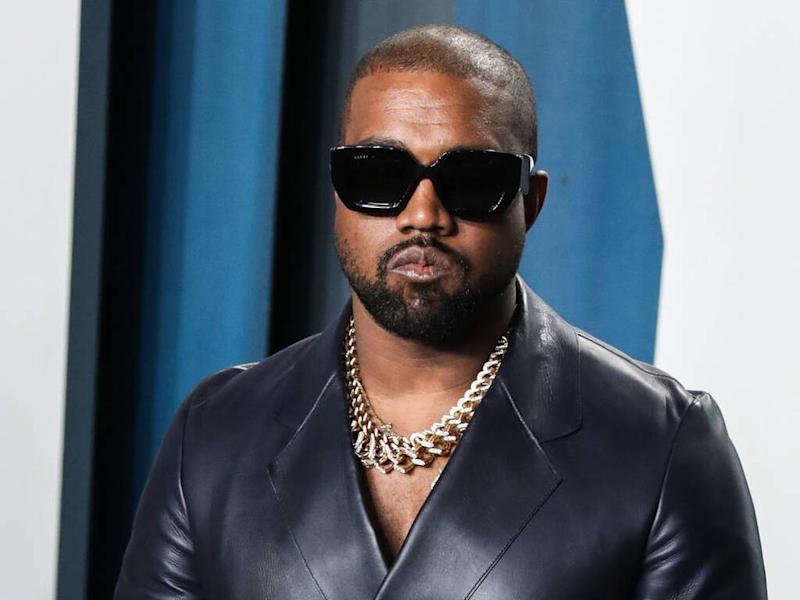 Kanye West and Elon Musk targeted in Twitter hack