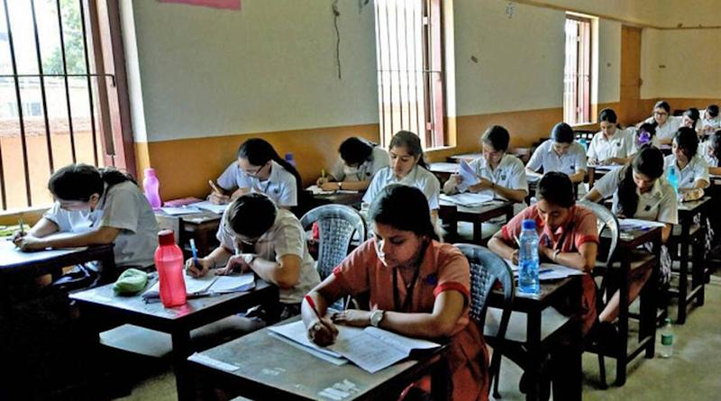 Telangana Rains: Osmania University Postpones All Exams Scheduled for October 14 and 15 Due to Torrential Rains, Exams From October 16 to Be Conducted As per Timetable