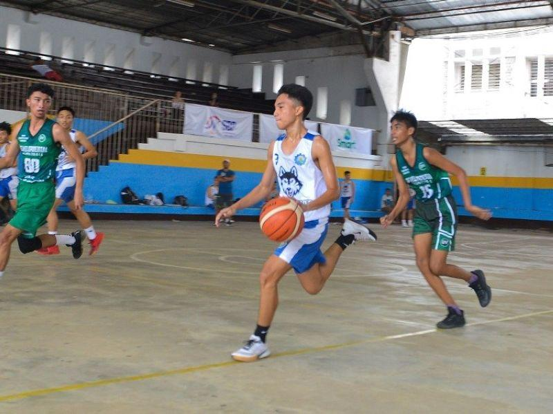 Don Bosco debuts with win in MYBL