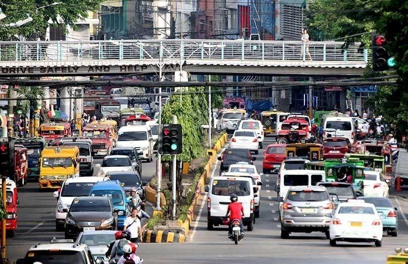 Validity of motor vehicle registrations extended