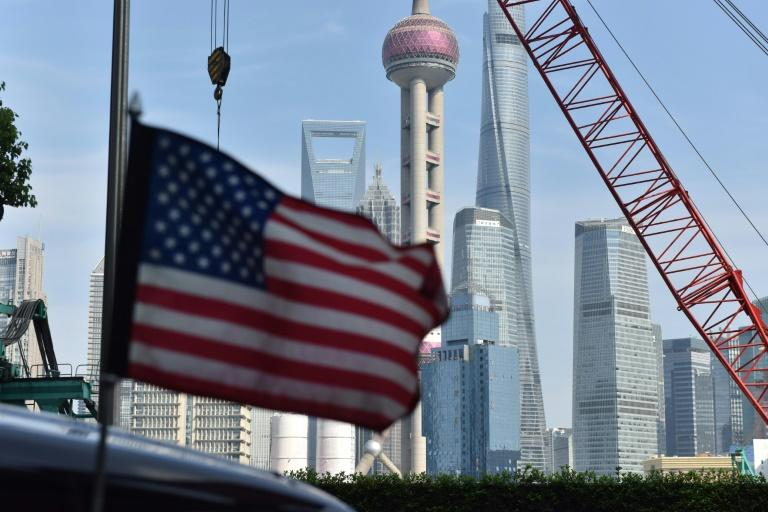 In China, US diplomats have to get permission from several levels of the government to meet local officials or academics, only to see such requests often denied