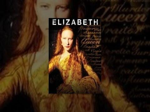 "<p>Before Queen Elizabeth II ruled on high, there was Queen Elizabeth I, who went down in history as the only English queen to never marry. While she has been portrayed in several films and television adaptations throughout the years, it was 1998's <em>Elizabeth</em>, which featured Cate Blanchett as the leading lady, that would perhaps become the most acclaimed. Though Elizabeth I managed to establish Protestantism during her reign, champion the arts, and bring peace to her then-tumultuous country, her worth was reduced by many of her subjects to what was seen as a failure to wed and produce a royal heir. In the end, it was her rival, Queen Mary of Scots, that would birth the next King of England, James IV of Scotland. With <em>Elizabeth</em>, however, Blanchett managed to restore some of the historical figure's power, proclaiming herself a bride of England and ruling as ""the virgin queen.""</p><p><a class=""link rapid-noclick-resp"" href=""https://www.amazon.com/Elizabeth-Cate-Blanchett/dp/B0026IQYEA?tag=syn-yahoo-20&ascsubtag=%5Bartid%7C10058.g.35788334%5Bsrc%7Cyahoo-us"" rel=""nofollow noopener"" target=""_blank"" data-ylk=""slk:Watch on Amazon Prime"">Watch on Amazon Prime</a></p><p><a href=""https://www.youtube.com/watch?v=VTOROnFYM2A"" rel=""nofollow noopener"" target=""_blank"" data-ylk=""slk:See the original post on Youtube"" class=""link rapid-noclick-resp"">See the original post on Youtube</a></p>"