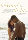 """<p>Nearly 15 years after <em>Love and Basketball</em>, director Gina Prince-Bythewood returns with another beautiful love story, <em>Beyond the Lights</em>. Superstar singer Noni (Gugu Mbatha-Raw) is struggling with the success of her career and the expectations from her overbearing mother, leading her to attempt suicide. Luckily, her life is turned around when police officer Kaz (Nate Parker) saves her both physically <em>and </em>mentally, allowing her to be the singer she always wanted to be.</p><p><a class=""""link rapid-noclick-resp"""" href=""""https://www.amazon.com/Beyond-Lights-Gugu-Mbatha-Raw/dp/B079RXS58V?tag=syn-yahoo-20&ascsubtag=%5Bartid%7C10063.g.35083114%5Bsrc%7Cyahoo-us"""" rel=""""nofollow noopener"""" target=""""_blank"""" data-ylk=""""slk:STREAM IT HERE"""">STREAM IT HERE</a></p>"""
