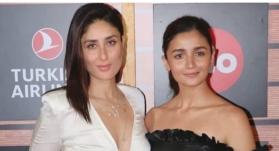 Kareena on being Alia's sister-in-law: I'll be the happiest girl in the world