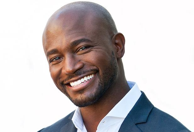 Don't tell Cookie Lyon, but it appearsAngelo Dubois is moving on. Taye Diggs — who's currently recurring on Fox's Empire as Taraji P. Henson's love interest — is set to star in ABC's apocalyptic drama pilot Doomsday, TVLine has learned. Written byJustifiedvets Mark Bianculli and VJ Boyd and EPd' byCSIvet Carol Mendelsohn, the hour-long thriller […]