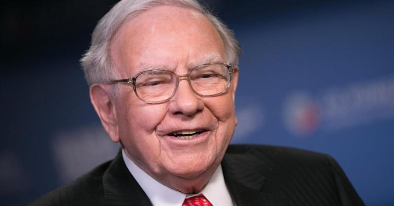 #AskWarren: Buffett to answer your questions in CNBC interview
