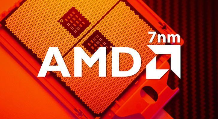 amd stock advanced micro devices stock