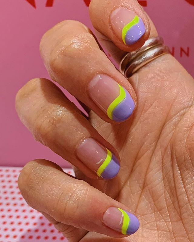"""<p>Purple and green should always be seen, as this new wave nail design shows. </p><p><a href=""""https://www.instagram.com/p/Bz_EoBYHtBJ/"""">See the original post on Instagram</a></p><p><a href=""""https://www.instagram.com/p/Bz_EoBYHtBJ/"""">See the original post on Instagram</a></p><p><a href=""""https://www.instagram.com/p/Bz_EoBYHtBJ/"""">See the original post on Instagram</a></p><p><a href=""""https://www.instagram.com/p/Bz_EoBYHtBJ/"""">See the original post on Instagram</a></p><p><a href=""""https://www.instagram.com/p/Bz_EoBYHtBJ/"""">See the original post on Instagram</a></p><p><a href=""""https://www.instagram.com/p/Bz_EoBYHtBJ/"""">See the original post on Instagram</a></p><p><a href=""""https://www.instagram.com/p/Bz_EoBYHtBJ/"""">See the original post on Instagram</a></p><p><a href=""""https://www.instagram.com/p/Bz_EoBYHtBJ/"""">See the original post on Instagram</a></p><p><a href=""""https://www.instagram.com/p/Bz_EoBYHtBJ/"""">See the original post on Instagram</a></p><p><a href=""""https://www.instagram.com/p/Bz_EoBYHtBJ/"""">See the original post on Instagram</a></p>"""