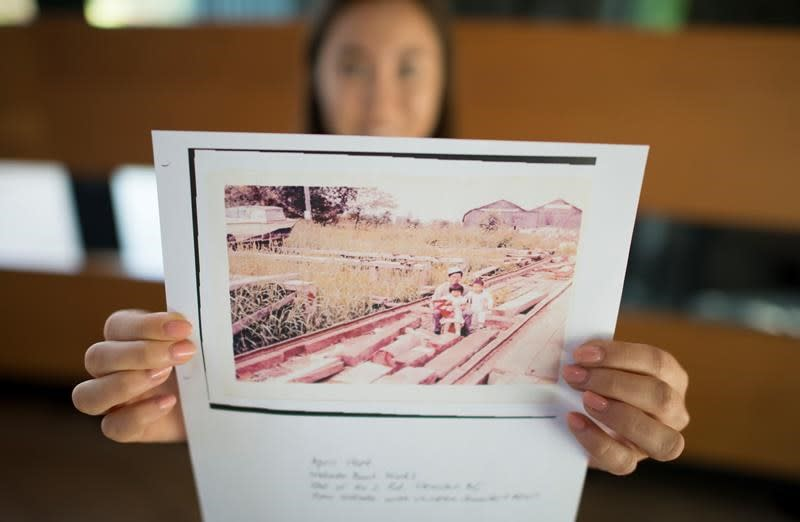 Japanese Canadians call on B.C. to go beyond mere apology for historic racism