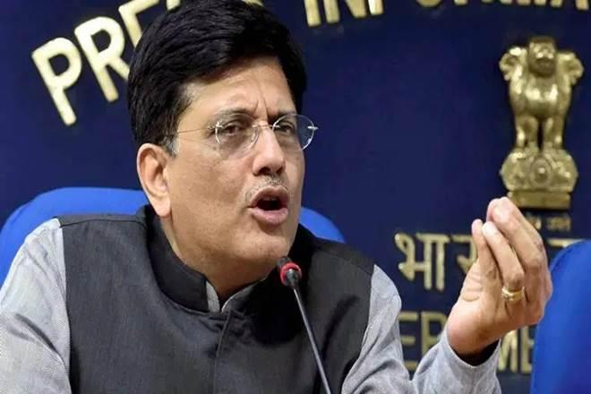 RCEP, India, Piyush Goyal, RCEP talks, Modi government, india trade, RCEP partners, imported products