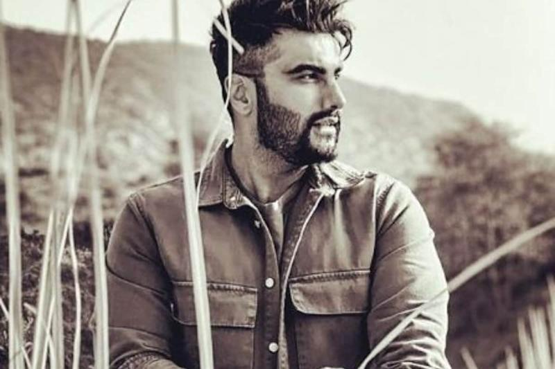 Arjun Kapoor Recovers from COVID-19, Says Excited to Resume Work