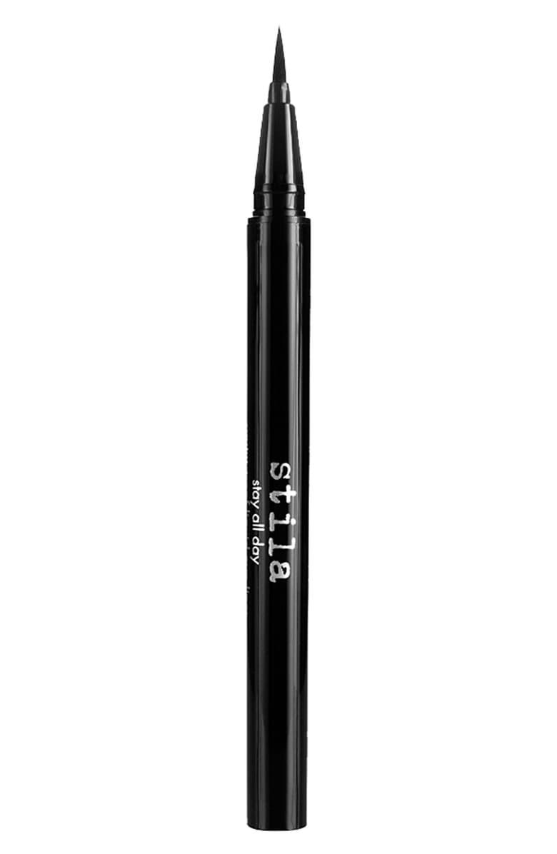 Stay All Day® Waterproof Liquid Eyeliner