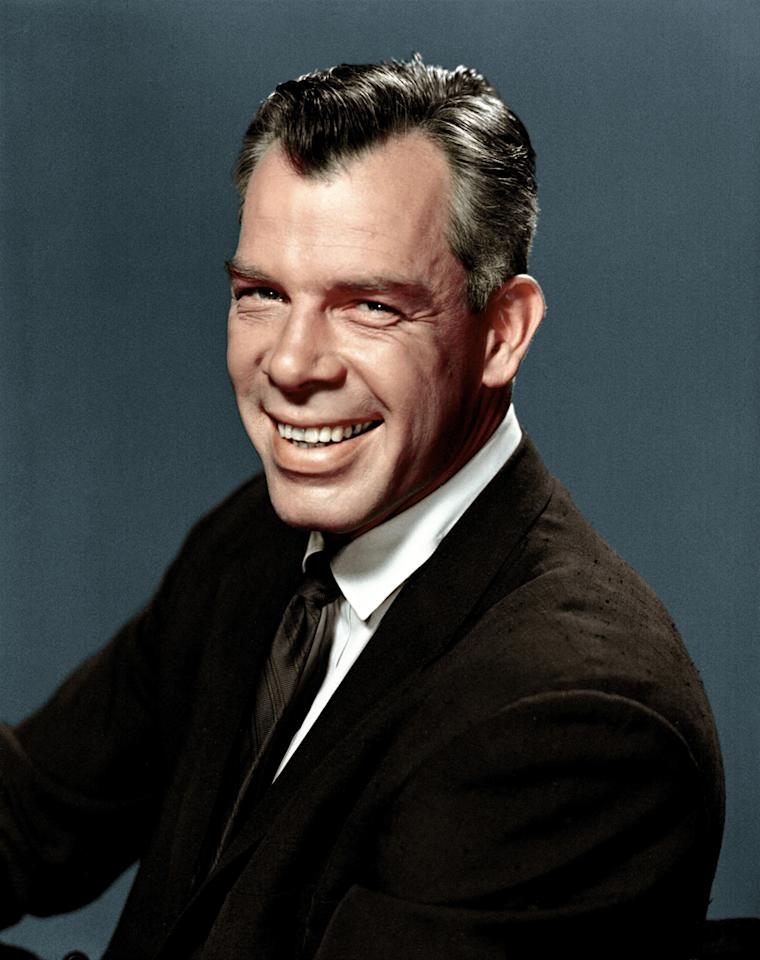 "1924 Gravel-voiced actor Lee Marvin was born on this day in New York City. After earning a Purple Heart in World War II, Marvin was working as a plumber's assistant at a community theater when he was asked to step in for an ailing actor. Some 20 years later he won a best-actor Oscar for his performance in ""Cat Ballou"" (1965)."