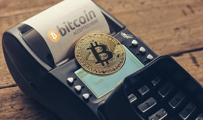 AT&T Teams With BitPay to Accept Bill Payments in Crypto