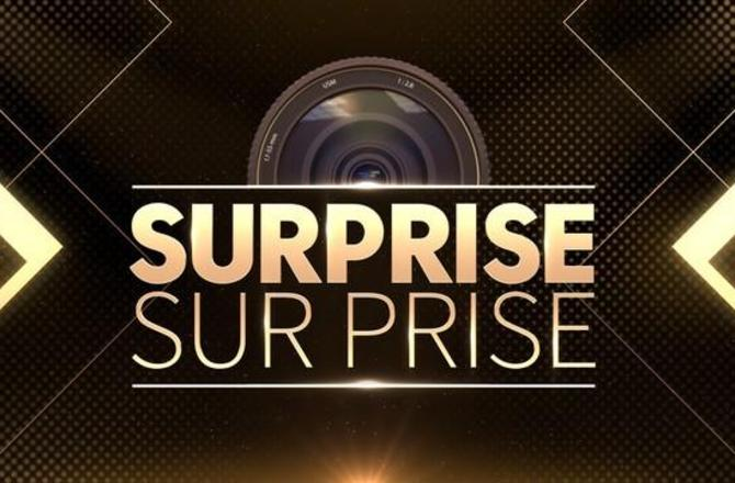 REPLAY - Surprise sur prise (France 2) : quel audience pour le grand retour du divertissement ?