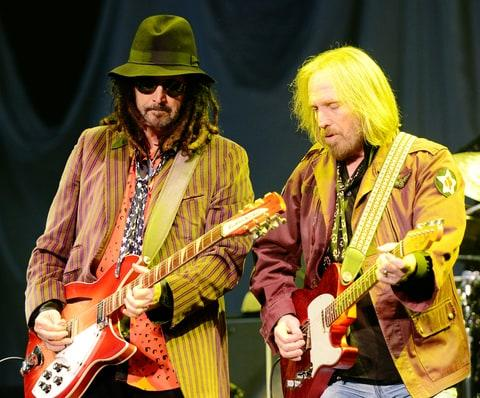 tom petty mike campbell 2014 outside lands