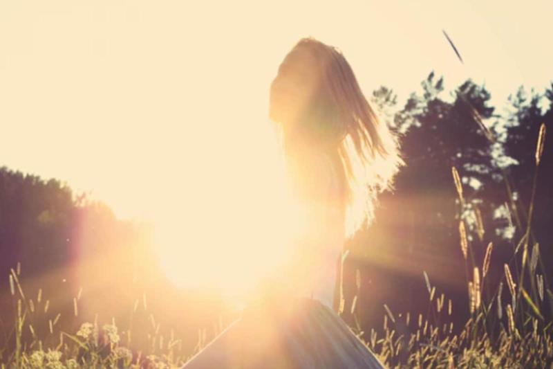 5 Reasons Why a Vitamin D Deficiency Needs to Be Avoided At All Costs