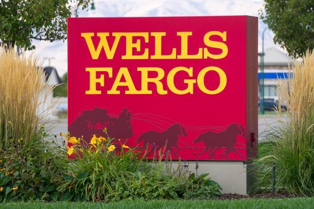 Here's What to Expect From Wells Fargo (WFC) Ahead of Q2 Earnings