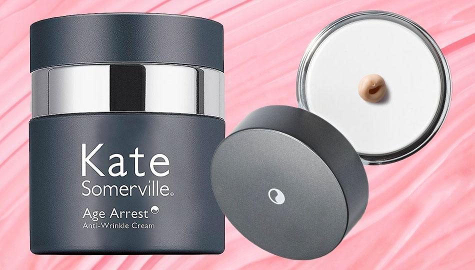 So much magic in a little dab: Say buh-bye to fine lines and crow's feet and hello to a lovely glow. (Photo: QVC)