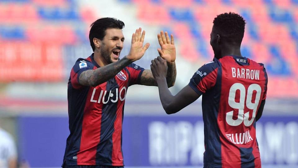 Bologna FC v US Lecce - Serie A | Mario Carlini / Iguana Press/Getty Images