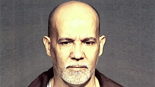 Etan Patz Murder Suspect Indicted