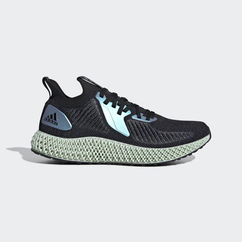 "<p><strong>adidas</strong></p><p>adidas.com</p><p><a href=""https://go.redirectingat.com?id=74968X1596630&url=https%3A%2F%2Fwww.adidas.com%2Fus%2Falphaedge-4d-shoes%2FFV6106.html&sref=https%3A%2F%2Fwww.womenshealthmag.com%2Fstyle%2Fg35004463%2Fadidas-sneakers-end-of-year-sale%2F"" rel=""nofollow noopener"" target=""_blank"" data-ylk=""slk:Shop Now"" class=""link rapid-noclick-resp"">Shop Now</a></p><p><strong><del>$200</del> $140 (30% off)</strong></p><p>Fun fact: This pair features a 4D </p>"