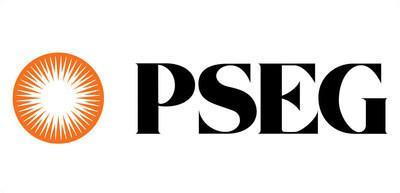 Public Service Enterprise Group (PSEG) is a publicly traded diversified energy company. Its operating subsidiaries are: PSEG Power, Public Service Electric and Gas Company (PSE&G) and PSEG Long Island. (PRNewsfoto/Public Service Electric & Gas ()