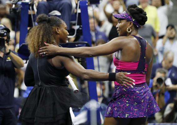 Serena-Williams-Venus-Williams.jpg