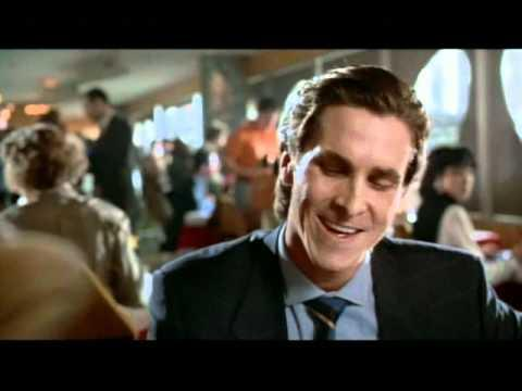 """<p>Starring Christian Bale, Reese Witherspoon and Justin Theroux, American Psycho explores the dark interests of Patrick Bateman (Bale) – a Wall Street businessman who is also a psychotic killer who appears to have a love of raping, killing and dismembering his victims. </p><p>This is dark and creepy as it is a magnificent thriller. </p><p><a class=""""link rapid-noclick-resp"""" href=""""https://www.netflix.com/title/60000861"""" rel=""""nofollow noopener"""" target=""""_blank"""" data-ylk=""""slk:WATCH ON NETFLIX"""">WATCH ON NETFLIX</a></p><p><a href=""""https://www.youtube.com/watch?v=5YnGhW4UEhc"""" rel=""""nofollow noopener"""" target=""""_blank"""" data-ylk=""""slk:See the original post on Youtube"""" class=""""link rapid-noclick-resp"""">See the original post on Youtube</a></p>"""