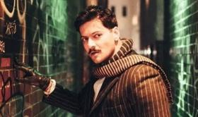 Death on the Nile: Ali Fazal's first look in Gal Gadot starrer revealed