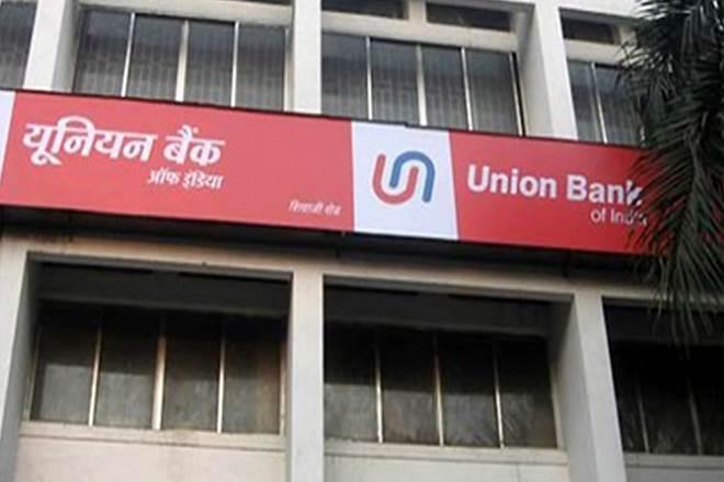 union bank, banking sector, banking industry