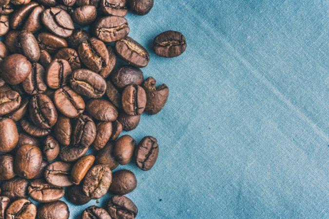 Brazilian coffee cooperative to launch a coffee-backed cryptocurrency