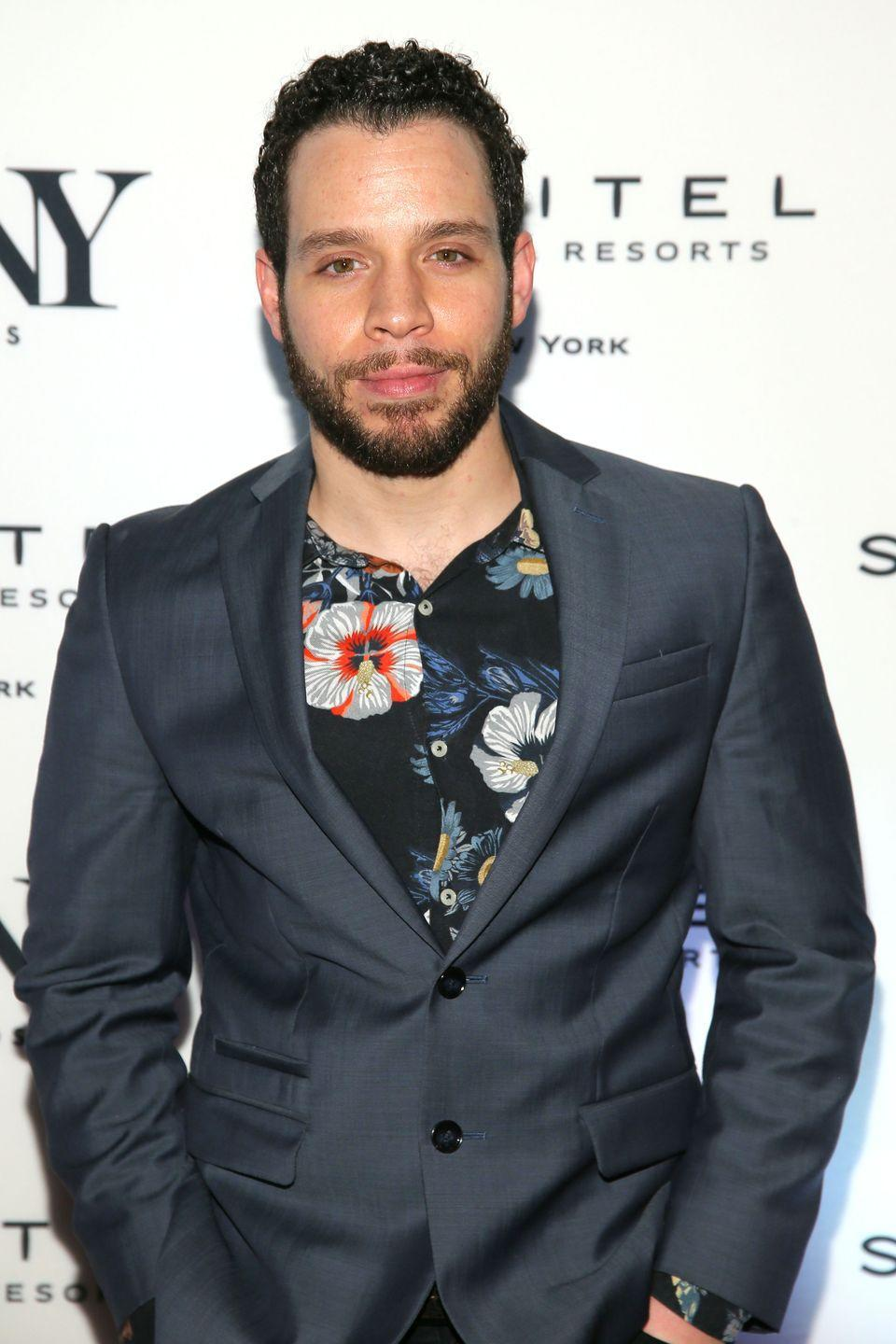 <p>Similar to Lopez, de Jesús's projects have been few and far in-between. However, his next role might be his next biggest break (aside from portraying Sonny in the 2008 musical). de Jesús is returning to work with Miranda on <em>tick, tick... BOOM</em>, an upcoming Netflix musical film directed by Miranda that tells the autobiographical story of playwright Johnathon Larson. </p>