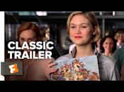 """<p>An outspoken young professor (played by Julia Roberts) begins teaching at Wellesley College in the 1950s and encourages her students to aim for more in life than marriage.</p><p><a class=""""link rapid-noclick-resp"""" href=""""https://www.amazon.com/Mona-Lisa-Smile-Ginnifer-Goodwin/dp/B000JD1CBY/ref=sr_1_1?tag=syn-yahoo-20&ascsubtag=%5Bartid%7C10063.g.37608692%5Bsrc%7Cyahoo-us"""" rel=""""nofollow noopener"""" target=""""_blank"""" data-ylk=""""slk:Watch Now"""">Watch Now</a></p><p><a href=""""https://www.youtube.com/watch?v=VqexVyd_ybI"""" rel=""""nofollow noopener"""" target=""""_blank"""" data-ylk=""""slk:See the original post on Youtube"""" class=""""link rapid-noclick-resp"""">See the original post on Youtube</a></p>"""