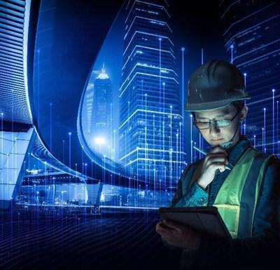 Figure 1: Johnson Controls' new flexible service suite, powered by OpenBlue technology, has more than 20 customizable options, to cater to rising remote building management needs in Asia Pacific for adaptable, healthier, and safer buildings.