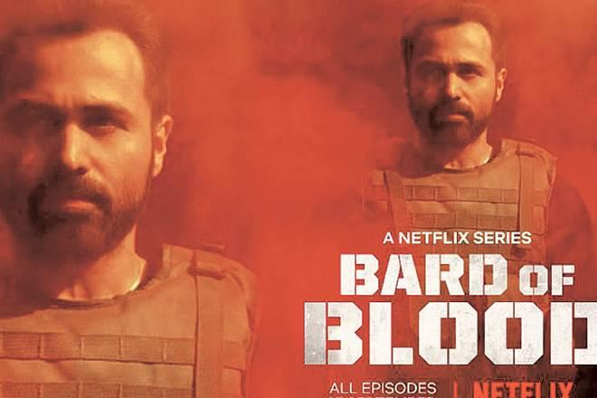 Netflix, hotstar, sacred games, OTT platforms in India, Voot, bard of blood, Amazon Prime Video, orginal content, Pocket Aces