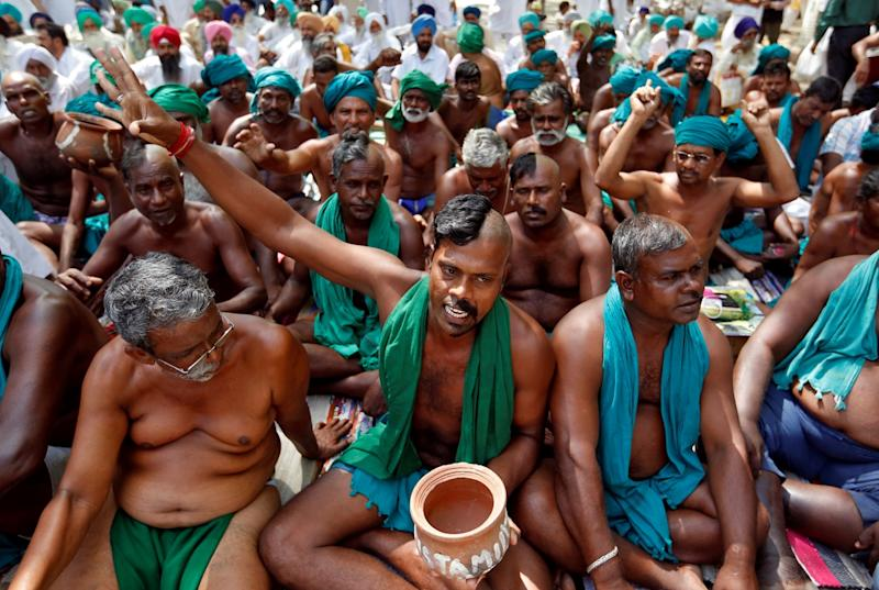 Tamil Nadu bandh on April 25: Nadigar Sangam extends its support to the strike