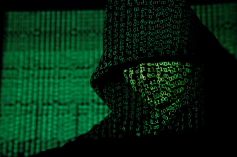 'Payment sent' - travel giant CWT pays $4.5 million ransom to cyber criminals
