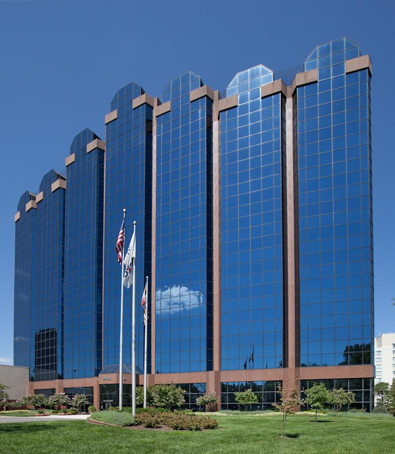 KBS Signs Over 20,000 Square Feet in Leases with RSM US, LLP and ManpowerGroup at One Washingtonian Center