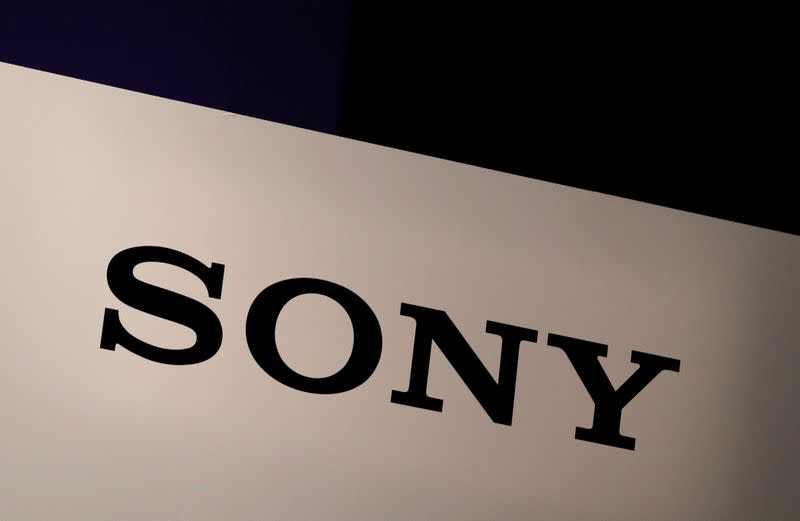 Sony sees software subscription as future for data-analyzing image sensors