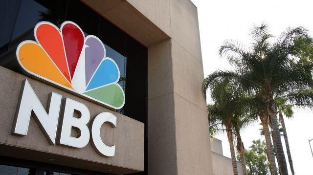 NBC streaming service to be called 'Peacock'
