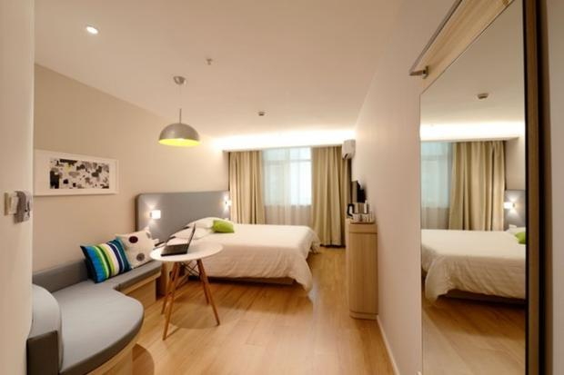Choice Hotels' Strategic Efforts to Boost Long-Term Growth