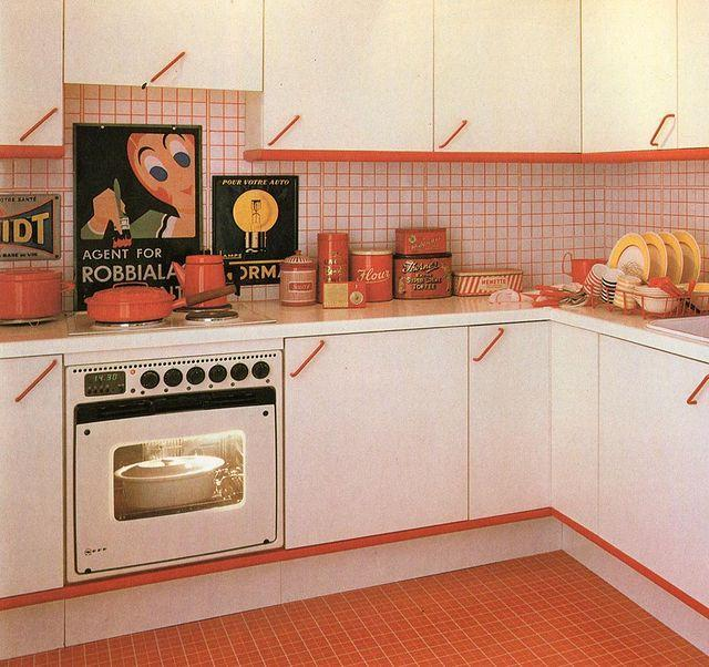 """<p>Feeling nostalgic? <a href=""""https://www.housebeautiful.com/design-inspiration/a30209610/sasha-bikoff-versace-dollhouse/"""" rel=""""nofollow noopener"""" target=""""_blank"""" data-ylk=""""slk:Sasha Bikoff"""" class=""""link rapid-noclick-resp"""">Sasha Bikoff </a>is! Scroll through one of her favorite accounts that features the most """"glamorous and significant interiors"""" of the 70s, 80s, and 90s.</p><p><em><a href=""""https://www.instagram.com/sashabikoff/?hl=en"""" rel=""""nofollow noopener"""" target=""""_blank"""" data-ylk=""""slk:See Bikoff's own feed here"""" class=""""link rapid-noclick-resp"""">See Bikoff's own feed here</a></em></p><p><a href=""""https://www.instagram.com/p/CLxFfB2Fsuz/"""" rel=""""nofollow noopener"""" target=""""_blank"""" data-ylk=""""slk:See the original post on Instagram"""" class=""""link rapid-noclick-resp"""">See the original post on Instagram</a></p>"""
