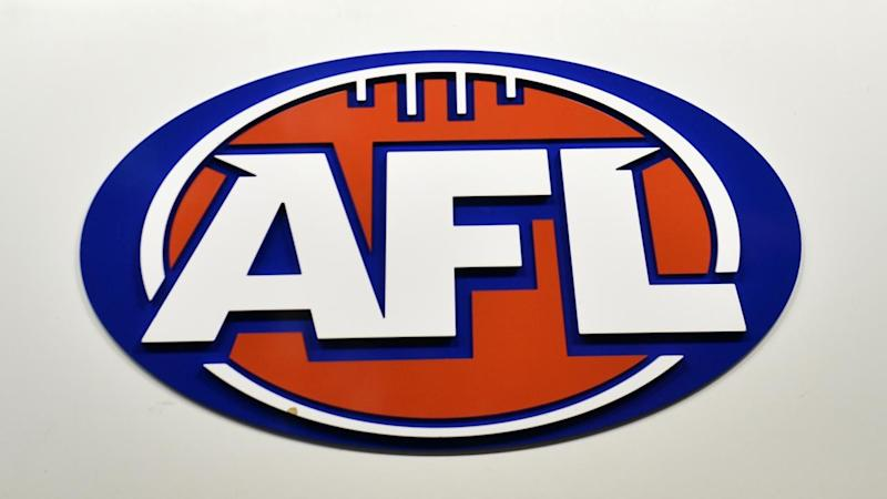 The AFL has acted swiftly to address the issues involving two key staff
