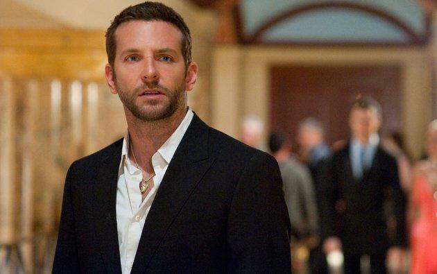 "<div class=""cptn"">Bradley Cooper, ""Silver Linings Playbook""</div>"