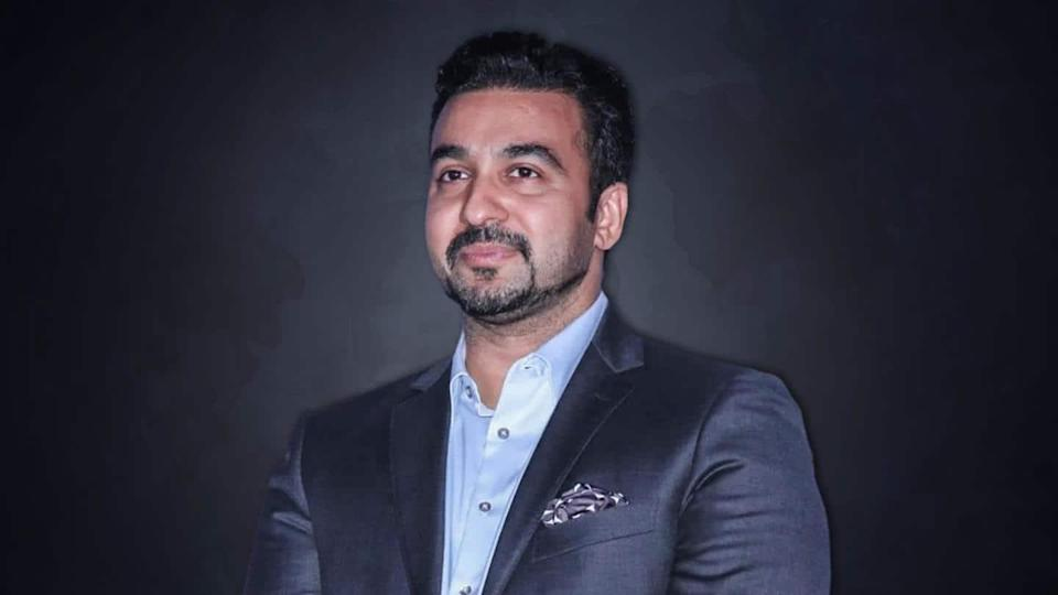 All we know about Raj Kundra and the pornography case