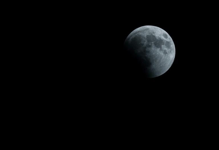 Signs of ice on the Moon have been reported by scientists for years, but previous observations could have been explained by other phenomena, such as unusually reflective lunar soil, researchers said